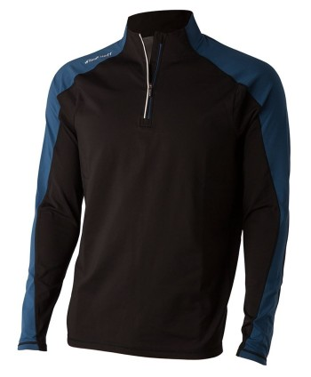 Wilson Staff Performance Thermal Tech Pullover 2017