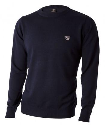 Wilson Staff Crew Neck Sweater