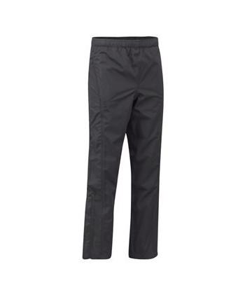 Dámske nepremokavé nohavice Stuburt Sport Lite Waterproof