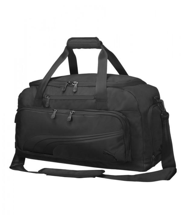 Puma Golf Formation 2.0 Duffel Bag