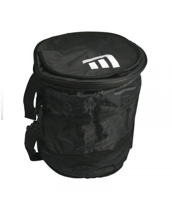 Chladící taška Masters Coolerbag