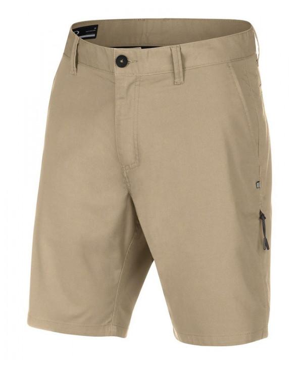 Pánské golfové šortky Oakley Icon Chino