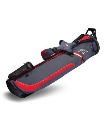 Tréninkový golfový bag Callaway Hyper-Lite 1