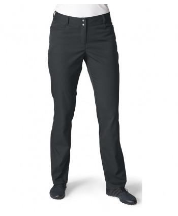 Dámské golfové kalhoty Adidas Essentials Lightweight