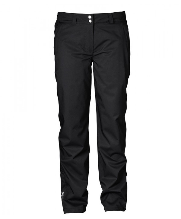 Daily Sports Ladies Raina Trousers
