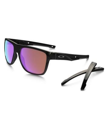 Sluneční brýle Oakley Crossrange XL Prizm