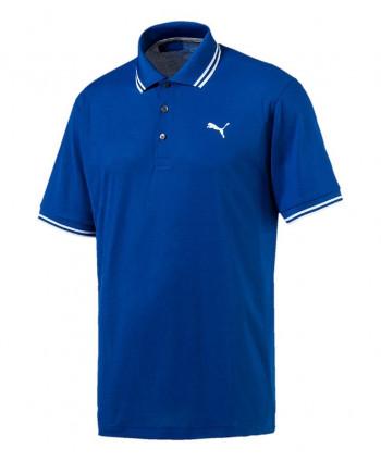 Pánské golfové triko Puma Pounce Pique Polo
