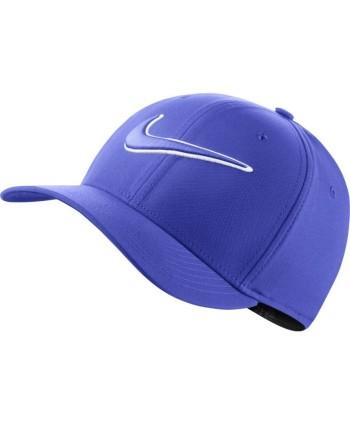 Pánská golfová kšiltovka Nike Classic99 2017