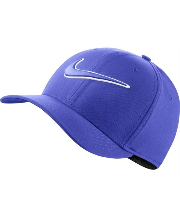 Pánská golfová kšiltovka Nike Classic99