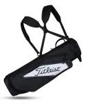 Tréninkový golfový bag Titleist Premium 2017