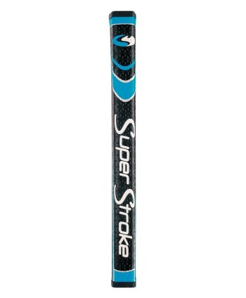 SuperStroke Pistol GT Tour Putter Grip