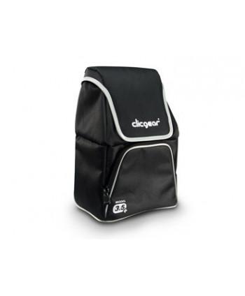 Chladiaca taška na golfový vozík Clicgear 3.5+
