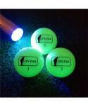 Svítící míčky On Par UV