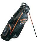 Lynx Golf 7.5 Inch Waterproof Stand Bag