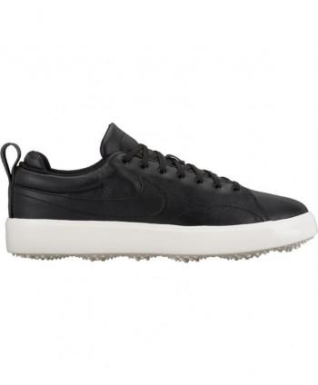 Pánske golfové topánky Nike Course Classic