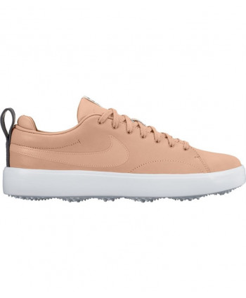 Pánske golfové topánky Nike Course Classic NGC