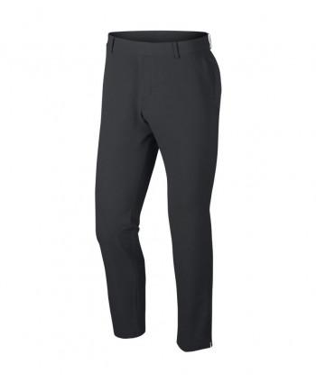 Pánské golfové kalhoty Nike Repel