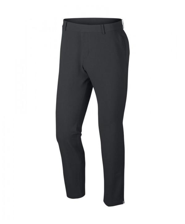 Pánské golfové kalhory Nike Repel