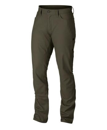 Pánské golfové kalhoty Oakley Icon 5 Pocket
