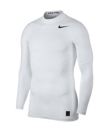 Pánske funkčné tričko Nike Pro 2018