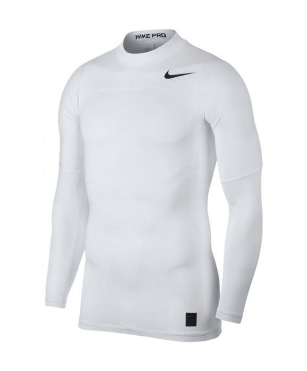 Pánské spodní triko Nike Pro 2017