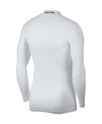 Pánské spodní triko Nike Pro