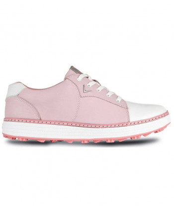 Callaway Ladies Ozone Golf Shoes