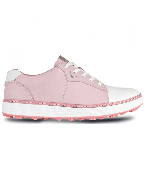 Dámské golfové boty Callaway Ozone