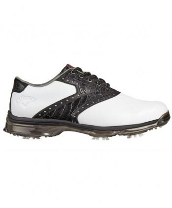 Pánské golfové boty Callaway X Nitro PT