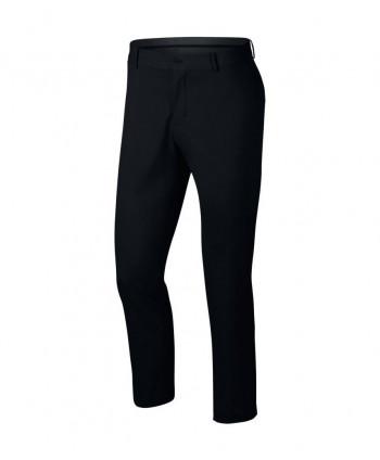 Pánské golfové kalhoty Nike 2017