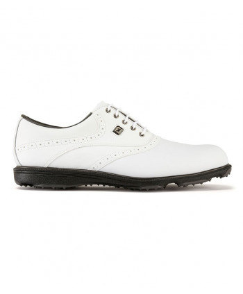 Pánske golfové topánky FootJoy Hydrolite 2.0