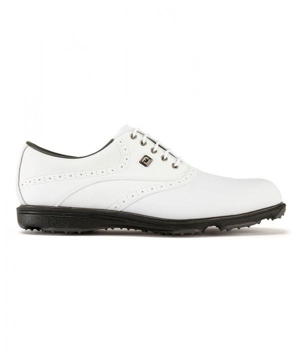 Pánské golfové boty FootJoy Hodrolite 2.0