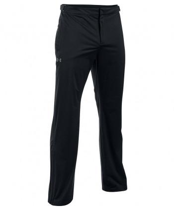 Pánské golfové kalhory Nike Repel 2017