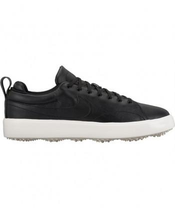 Dámské golfové boty Nike Course Classic