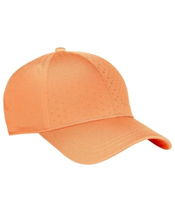Galvin Green Ladies Stella Golf Cap
