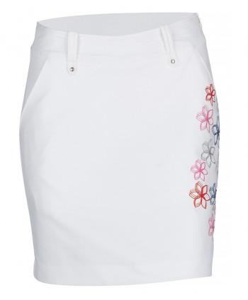Dámská golfová sukně Galvin Green Nicki Ventil8 Printed