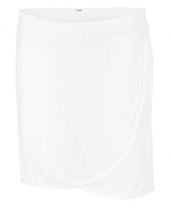 Dámská golfová sukně Galvin Green Maxine Ventil8 Plus