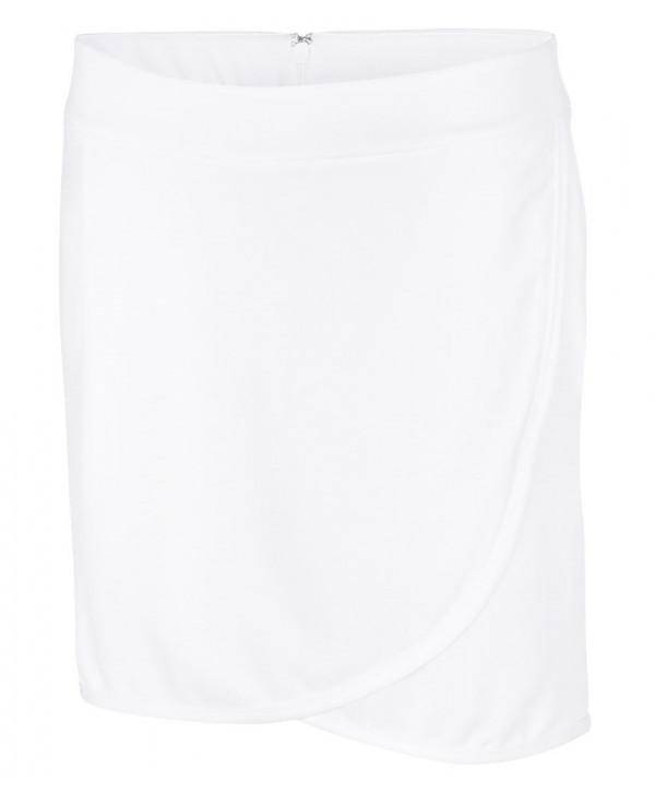 Pánské golfové triko Galvin Green Max Ventil8 Plus