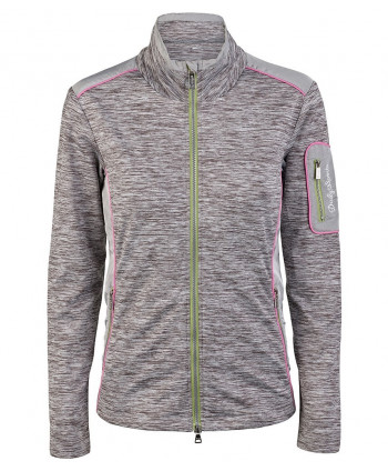Daily Sports Ladies Dorothea Jacket