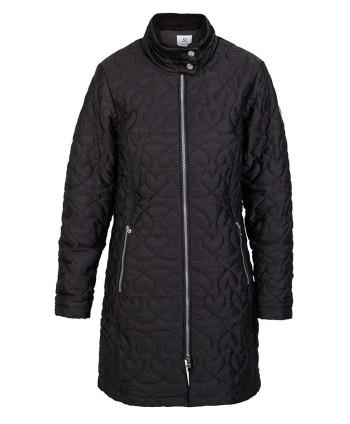 Dámský golfový kabát Daily Sports Harley Wind Coat