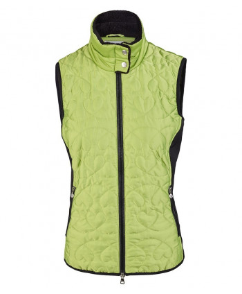 Daily Sports Ladies Harley Wind Vest