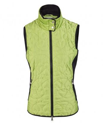 Dámská golfová vesta Daily Sports Harley Wind Vest