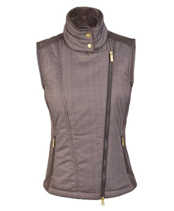 Dámska golfová vesta Daily Sports Katelyn Wind Vest