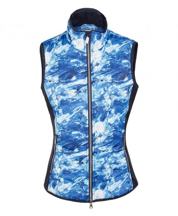 Daily Sports Ladies Lilian Wind Vest