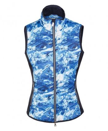 Dámska golfová vesta Daily Sports Oceana Wind Vest