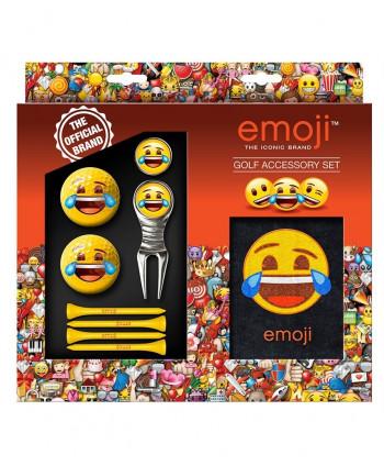 Dárkový set pro Emoji