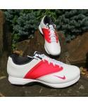 Dámské golfové boty Nike Lunar Saddle