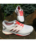 Adidas Ladies Adipower Sport Boost Golf Shoes