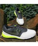 Pánské golfové boty Nike Lunar Command