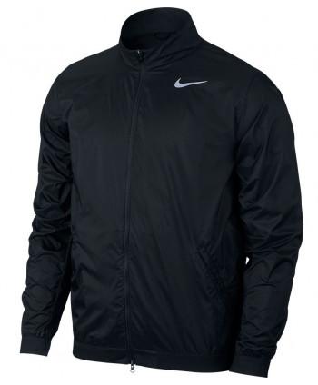 Pánska golfová bunda Nike Hyperadapt Transparent